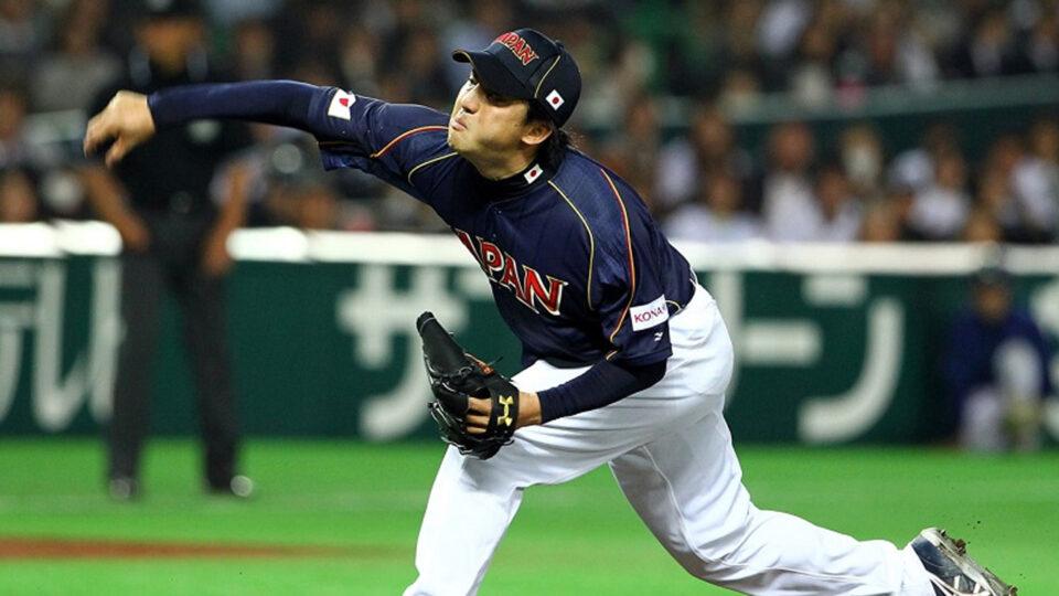 Rソックスが澤村獲得へ メジャーリーグ公式サイトも伝える