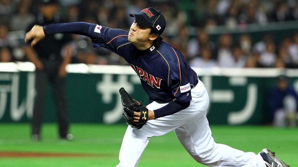 Rソックスが澤村獲得を正式発表 2年契約+オプション1年
