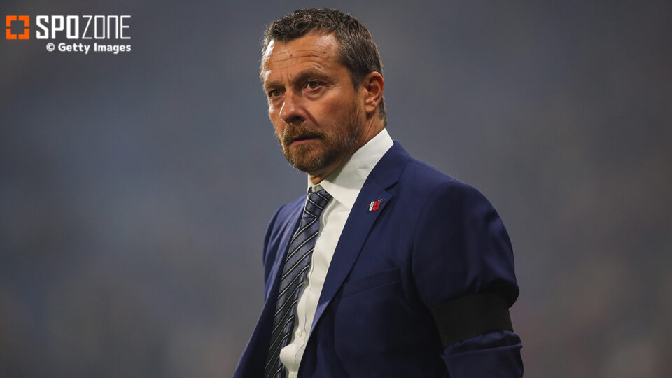 2部降格のシェフィールド・U、新監督に昇格請負人ヨカノビッチを招聘