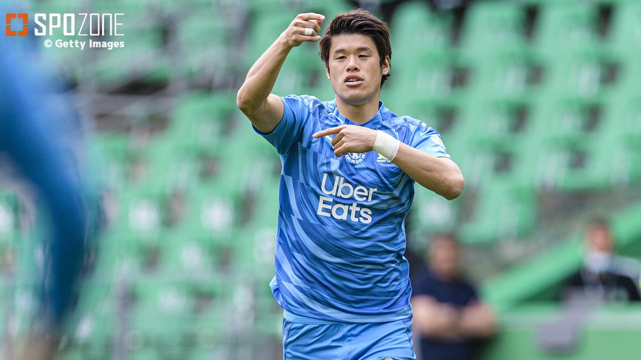 東京五輪OA枠有力の酒井宏樹、9年ぶりJリーグ復帰へ
