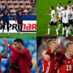 UEFAがESL構想3クラブへの懲戒手続きを中断 来季CL出場可能に